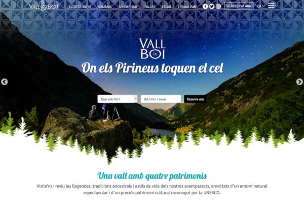 Benvingut_da_a_Vall_de_Boí_Vall_de_Boí_-_2020-05-13_17.34.34