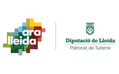 Patronat de Turisme de Lleida