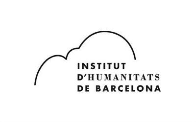 Institut d'Humanitats de Barcelona