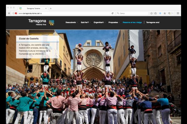 Tarragona Turisme 1