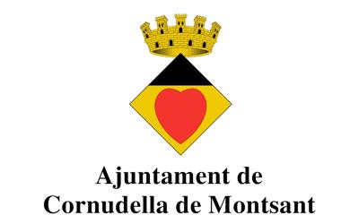 Ajuntament de Cornudella de Montsant