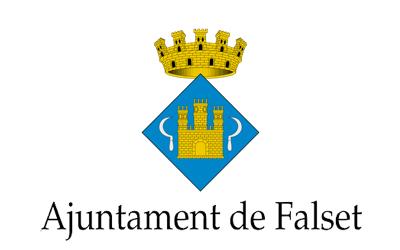 Ajuntament de Falset