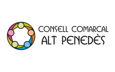 Consell Comarcal de l'Alt Penedès