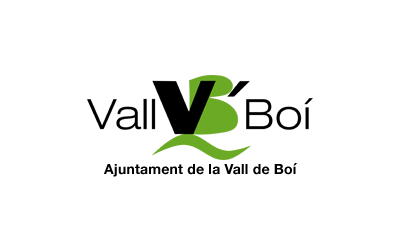 Patronat de Turisme de la Vall de Boí