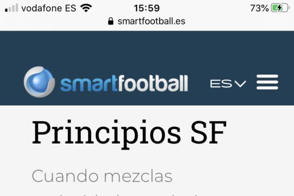 SF 1M