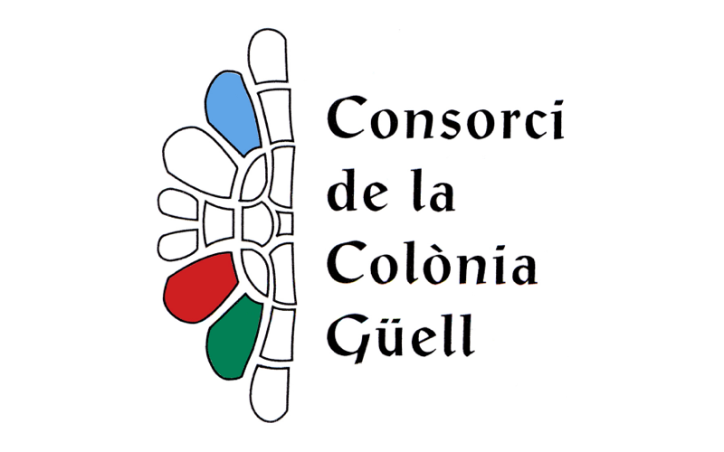 Consorci de la Colònia Güell