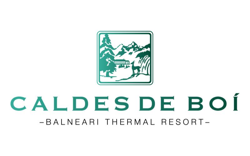 Caldes de Boí - Balneari Thermal Resort