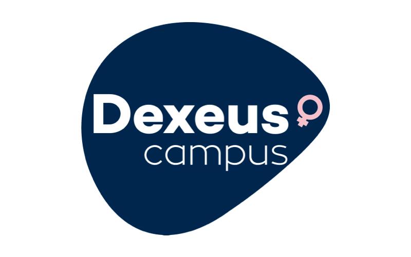Dexeus Campus