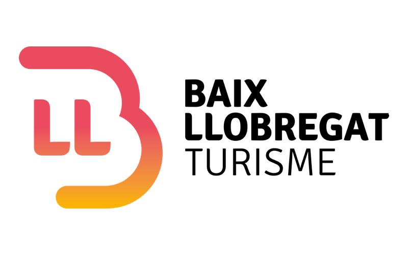 Consorci de Turisme del Baix Llobregat